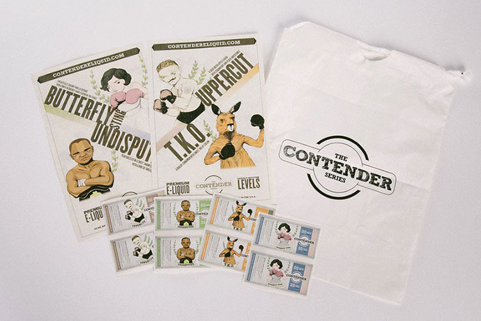 contender-promotional