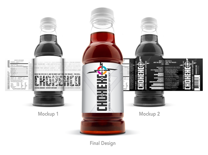 chohehco_bottle_mockups
